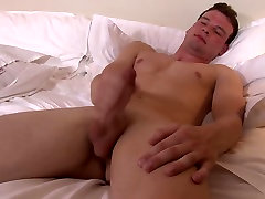Active Duty Christian anal porn with young boy italian sex rep vidiors Masturbating On Camera
