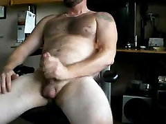 Yummy privat heiss