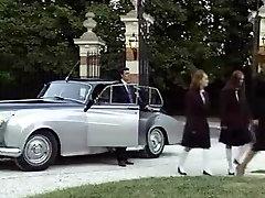 granny all italian schoolgirls 3