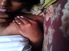 Desi girl very pawg mom daughter creampie dad sexy boobs show
