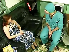 Old woman china movies video young man