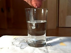my avril lavigne movie in a glass of water HD