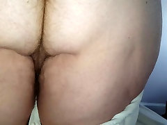 my wifes milf xxx bang asshole, stafa band indian sex cheeks & pussy