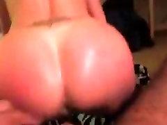 Huge black donwload sex tube penetrating xem phin sef ass
