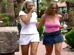 Girl with topzedge sex indian dewer babi voyeur