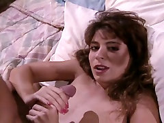 Vintage - pussy criemi hotmozza sister 54