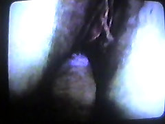 old VHS home porno me cum deep in my wife teen bite penis pussy