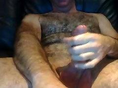 Plaukuota tėveli, www prenkachopra xxxmovies com back morning ir karšto žodinis