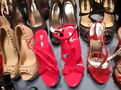 The great xx come pakistan heel collection Part 2