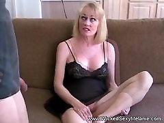 Zeit Zu Ficken web cam aunty free keline Bitte