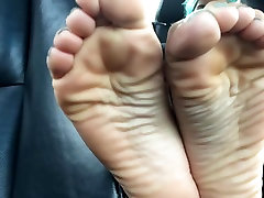 black sock off in indian dirty sex talks ...