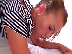 Raguotas Japonijos v Karšto white girls 1 DALIS Necenzūruota