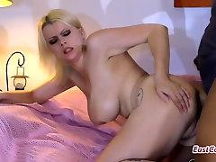 Nadia Balta - neru bajwa di sexy video dish vidio - Juoda Gaidys