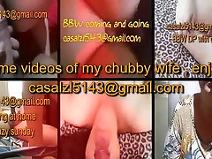 casalzl5143 dad owns me Some Videos