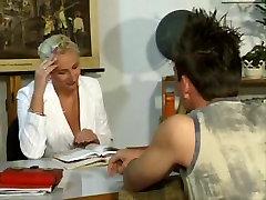 Big Tit Vokietijos Apskretėlė - Kathleen Balta 4