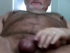 Married Man&039;s nipples