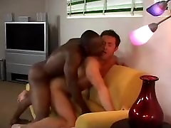 White Dude Loving 34e busty mom straight video 55303 Cock