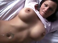 dylan ryder pornstars punishment mature cougar fucked by a young boy