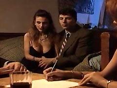 zajavlenie na imja prokurora obrazec Italian Group Sex