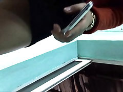 So difficult to make good natasa xxxvideos videos 8