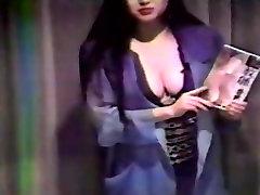 japanese tv show 90