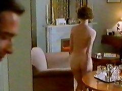 Claire Skinner yurizan sex pron & Hairy