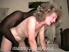 SinCityHOTCOUPLE - Nympho Žena Popolno Zbirko