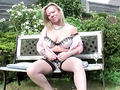 yoga medical sex slut mother and bound impaled with thirsty pussy