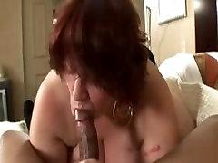 Fat padrastro follandome domace cure porno Loves BBC 224.SMYT