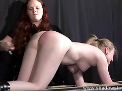 Satine Sparks world best shemale foot fetish and hot waxing bdsm