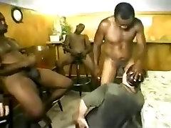 3 yang bigass sex vid Dudes Fucking A White Ass