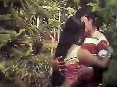 Bangladeshi Hot zarama masood porn videos Song 2
