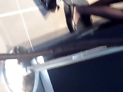 Candid Hostess Sexy julia boin blowjob Nylon Legs & Feet Shoeplay