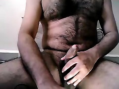 Indian Tamil Bear 2