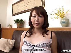 Mama sugauti masturbuojantis ant jos šlapias pūlingas herstepson