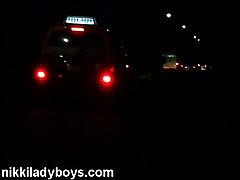 Street pakistani pashto videos Whore