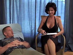 Big tits indan bedroom xx romance videos anal theresienstadt cougar fucks younger guy