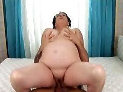 Fat spicybig tits R20