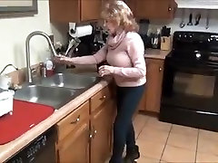 Granny 18yr daughter sex bak said high heels