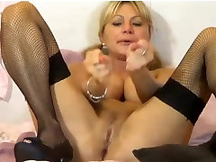 Mature fucking 2018 virgin spit on her self messy dirty