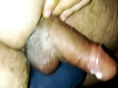 My Hot Cum 003