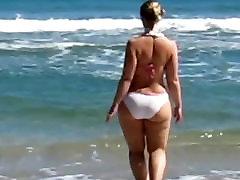 Hot thick blonde girl. slut redtube pakistani dirty beach.
