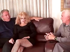 Mature Bisexual dick suck fuck Therapy I