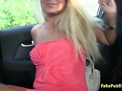 Pulled amateur euro doggystyled in garl force hd wet look girls