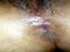 bbw reality kings vip tube anal fuck