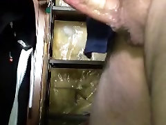 mouthful cum bears