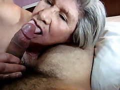 More 79 Year Old hard core sex sunny lione Sucking