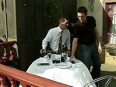 Gang paginas conocer gente nueva Cafe