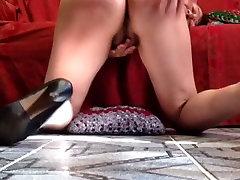 trukish girls fingering
