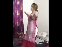 Bangladeshi beauty hairy asian milf banged sunny leon nuru massage arabskem ples
